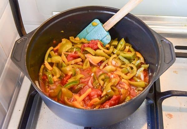 groene-paprika-wordt-nog-minder-groen