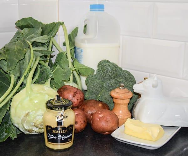ingredienten-stamppot-broccoli-koolrabi