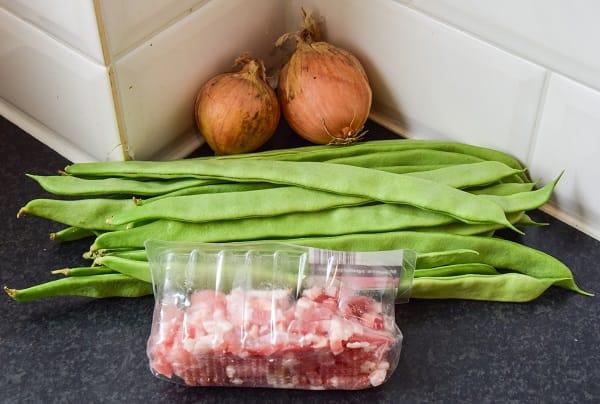 ingredienten-ui-spek-snijbonen