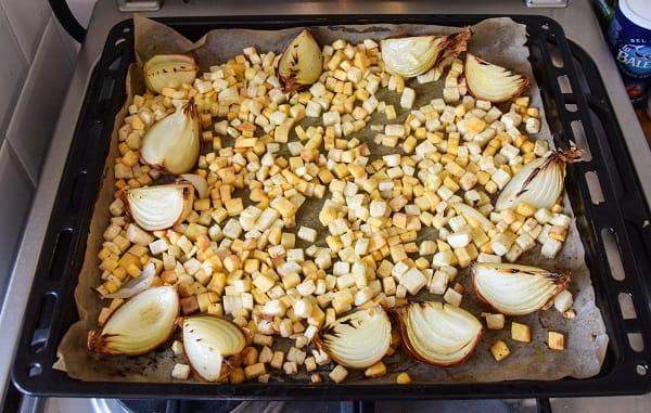 knolraap-selderij-gegrild-uit-de-oven
