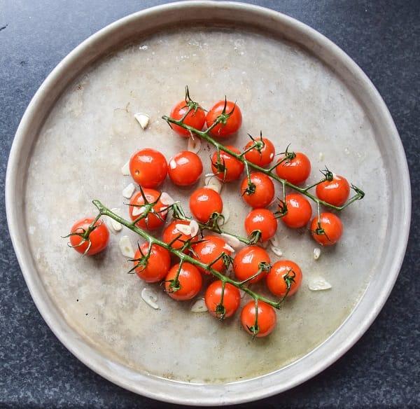 tomaatjes-ovenschaal-grillen