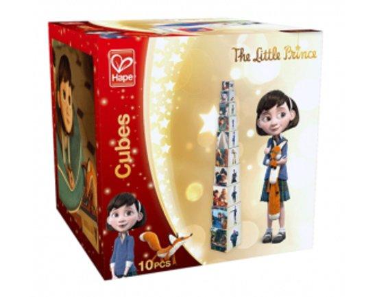 kartonnen stapelblokken de-kleine-prins