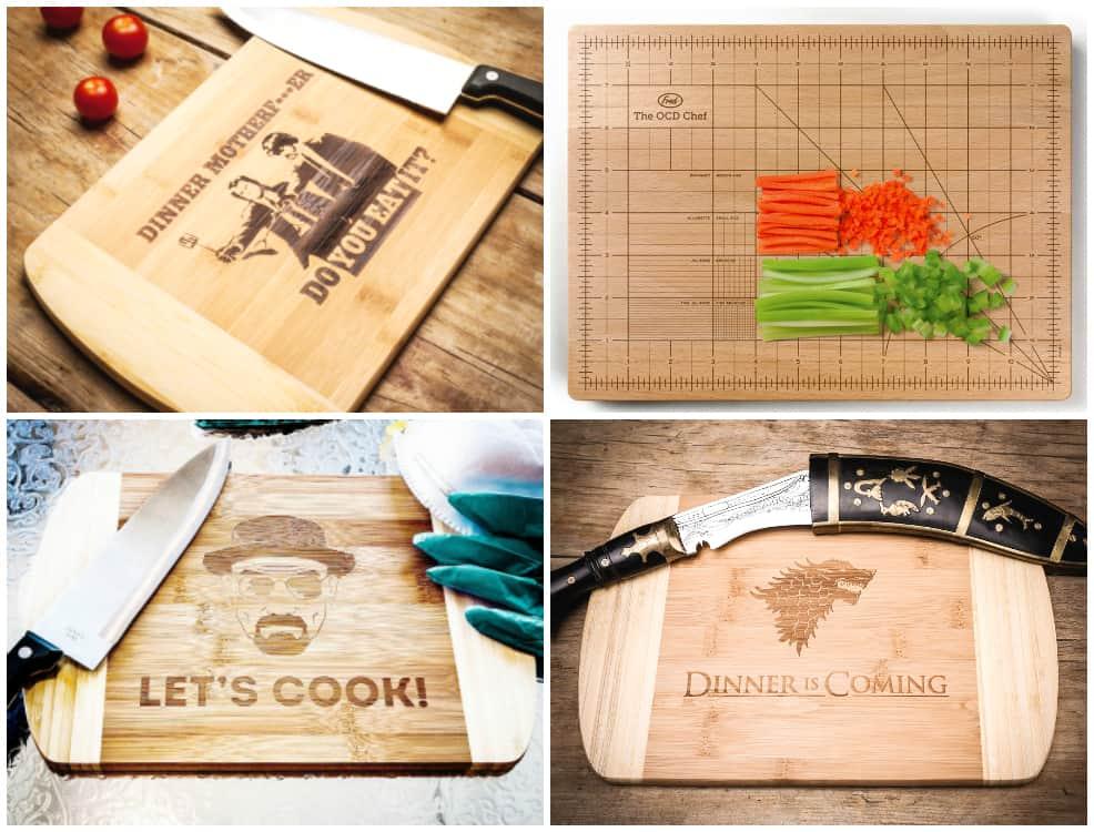 Design Keuken Gadgets : Gekke keukengadgets voor de kok die alles al heeft alweer een