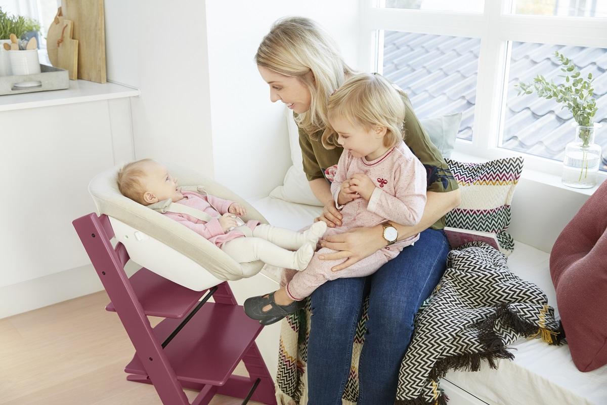 eindelijk een stokke tripp trapp alweer een nieuwe moeder blog persoonlijk mamablog. Black Bedroom Furniture Sets. Home Design Ideas