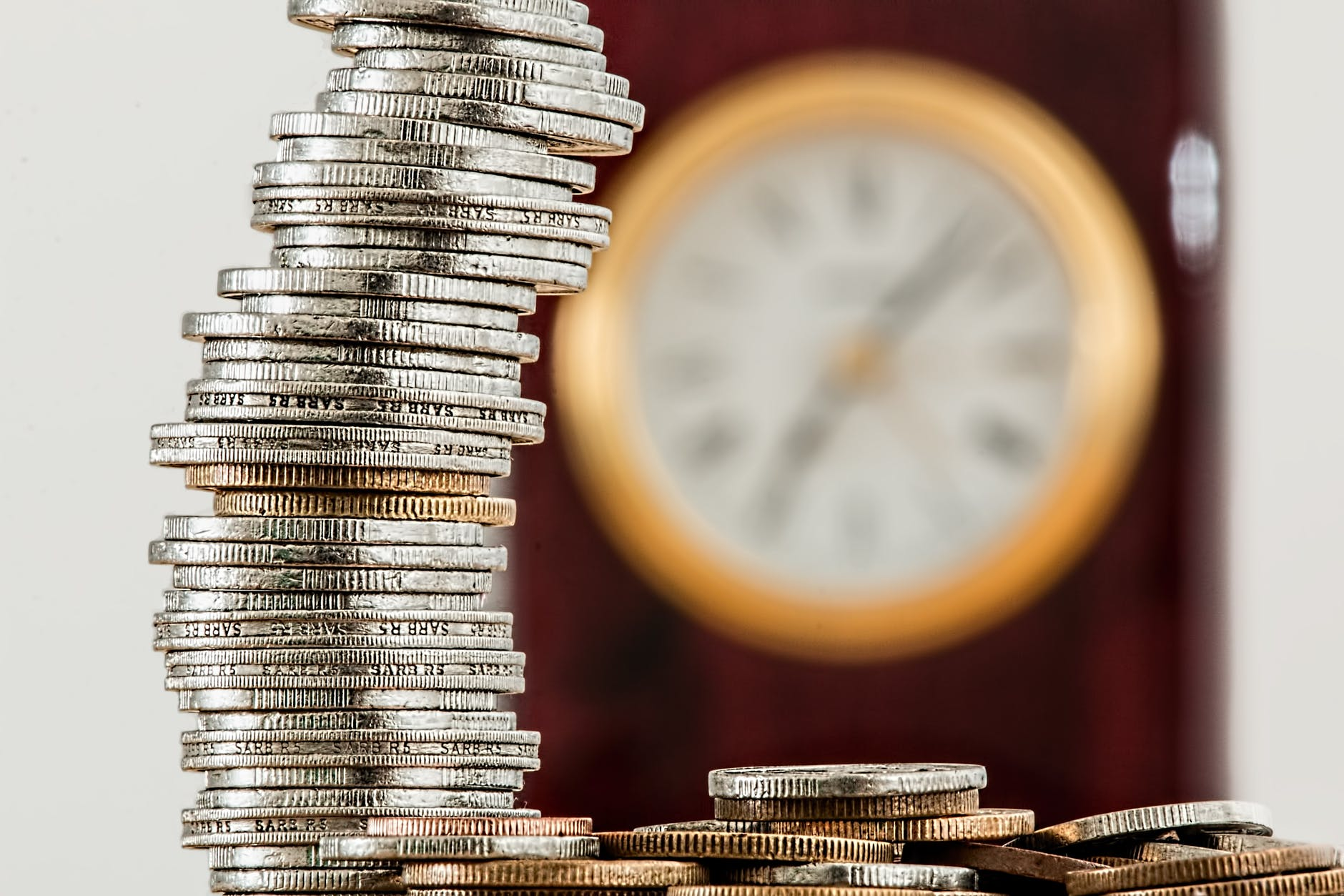 5 tips på hur du kan sänka dina fasta kostnader