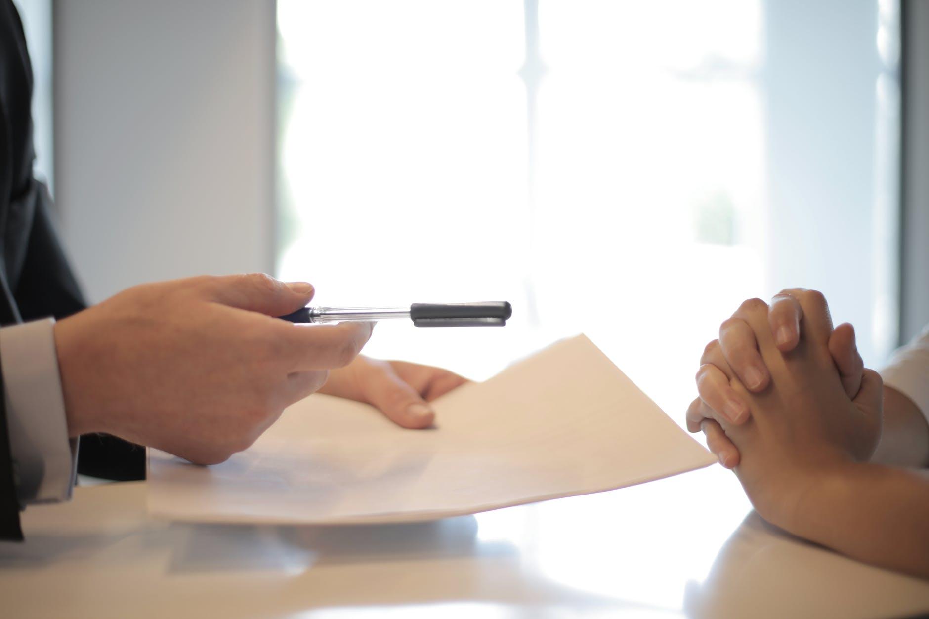 3 tips för en bättre kreditvärdighet