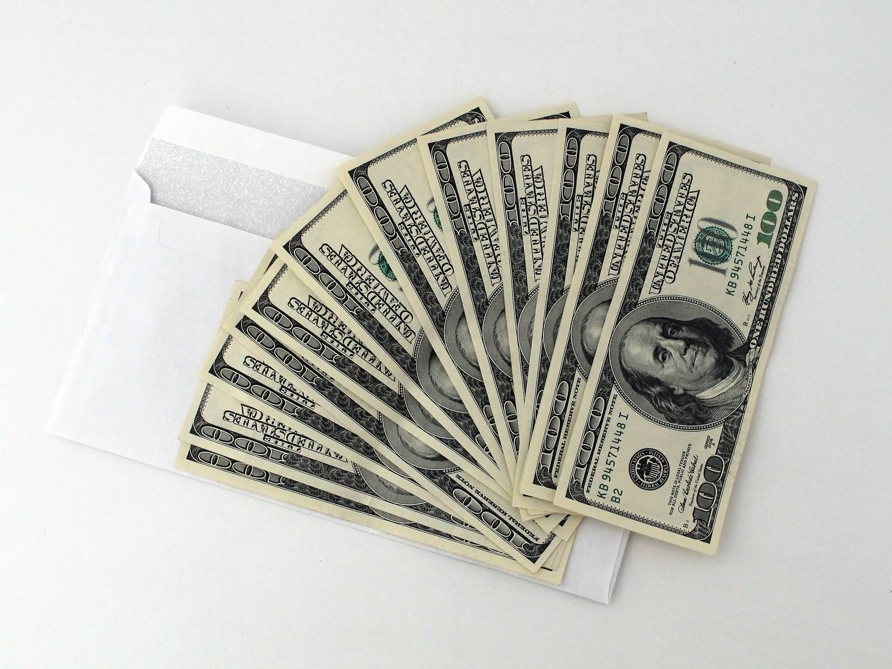 Så påverkar fondavgifterna ditt sparande