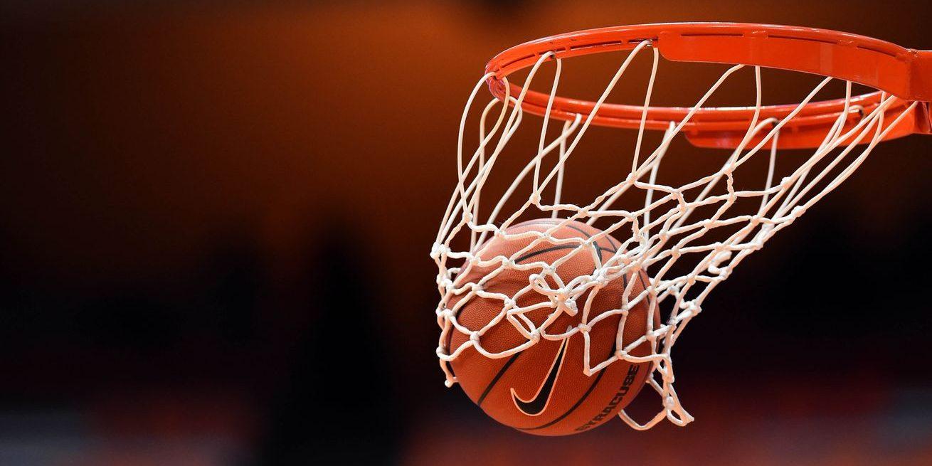 Basketbol – Yıldız Erkekler