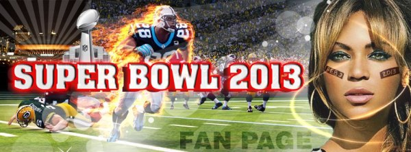 Super Bowl… the sporting event that doesn't only attract ...