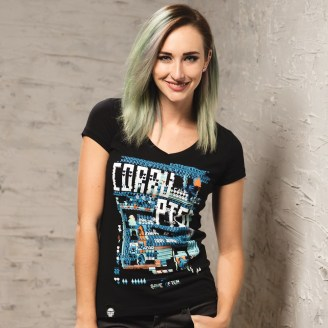 corrupted-womens-v-neck-tee2