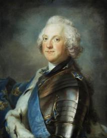 """İsveç Kralı Adolf Frederick tatlıya düşkünlüğüyle tanınıyordu. """"Ölümüm savaş arenasında değil yemek masasında olsun"""" sözüyle ünlü olan İsveç kralının istediği oldu. Hazımsızlık sorunu olan kral 1771'de 61 yaşındayken havyar, havuç çorbası, ringa balığı, karidesli börek, 10 kadeh şampanya ve 14 porsiyon tatlıyı bitirdikten beş dakika sonra dünyaya veda etti."""