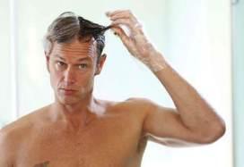 İnsan saçı, üç kilo ağırlık kaldırabilecek esnekliktedir.