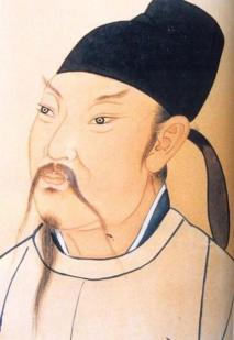Çinli şair Li Po, Çin'in edebiyat dünyasındaki en iyi şair olarak kabul ediliyor. Şair aynı zamanda liköre olan düşkünlüğüyle de biliniyor. En iyi şiirlerini de sarhoşken yazmıştır. Bir gece Li Po Yangtze nehirinde sal ile gezinirken ayın su üzerindeki yansımasını kucaklamak isteyince nehre düşerek boğuldu.