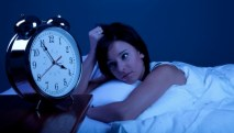 Bu olay da İspanya'dan… İnnece Fernandece isimli sıradan bir kadın yaşadığı sürece tam 11 bin gece boyunca uyumamış. Tek uyuduğu zaman ise tıbbi bir müdahale sırasında uygulanan normalden iki kat etkili anesteziyle uyuduğu süredir.