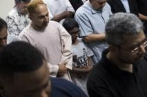 Muhammed Ali için cuma günü Kentucky eyaletinde on binlerce kişinin katılımıyla büyük bir cenaze töreni düzenlenecek. Törende anma konuşmasını ABD eski Başkanı Bill Clinton yapacak.