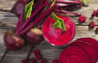 10 things that will aid your digestion beetroot