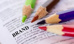 Build your Brand with Personal Branding in 5 easy steps | Personal Brand