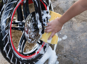 tips-for-washing-and-cleaning-your-motorcycle