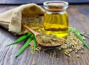 Can You Buy CBD Hemp Oil For Sale In Your Area? Find Out