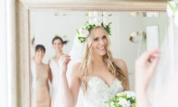 Could You Achieve Your Ideal Wedding Figure With Body Contouring?