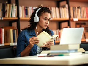Studying Online? Time Management Tips For Adult Online Students