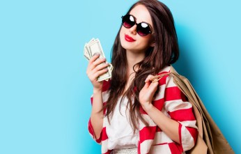7 Ways To Find Cash When You're Stone-Cold Broke