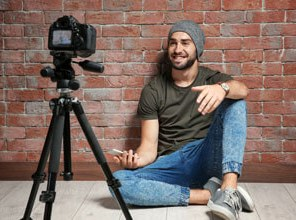 Video Marketing: The Content Trend That's Not Going Away