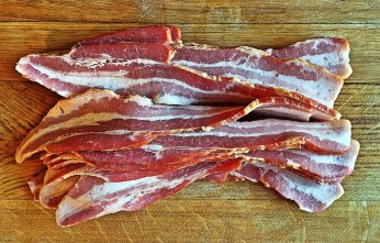 lose-weight-with-bacon-diet-bacon-rashers