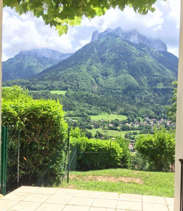 Digital Marketing Training, Haute Savoie, Savoie, Online