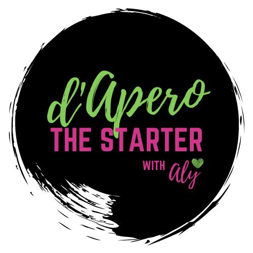 dapero monthly digital support