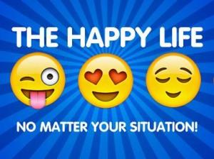 Success Happy Life