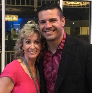 Prospecting and Recruiting Summit 2017