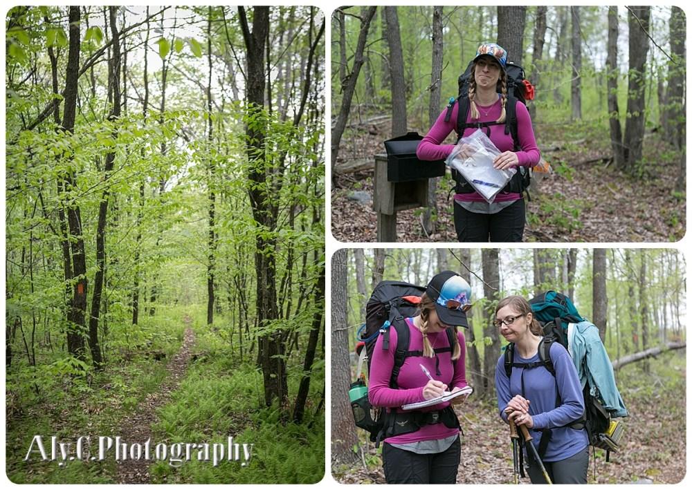 Hiking-057.jpg
