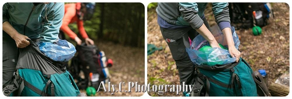 Hiking-081.jpg