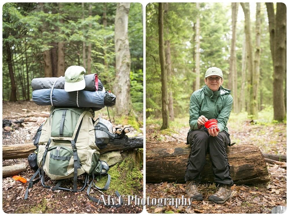 Hiking-082.jpg