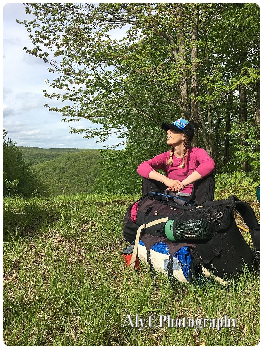 Hiking-138.jpg