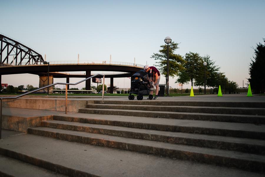 Bridgewalk-13