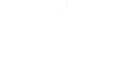 Aly Dawn Photography