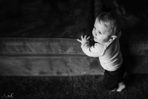 Aly Dawn Photography 5 Tips to Getting Better Pictures of Your Infant