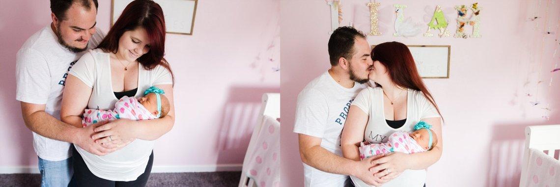 Aly Dawn Photography. Kentuckiana (Louisville & Southern Indiana) Newborn, Family, and Maternity Photographer.