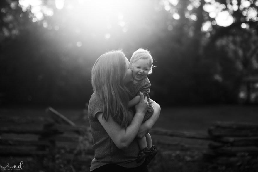 Aly Dawn Photography | Kentuckiana Family Photographer