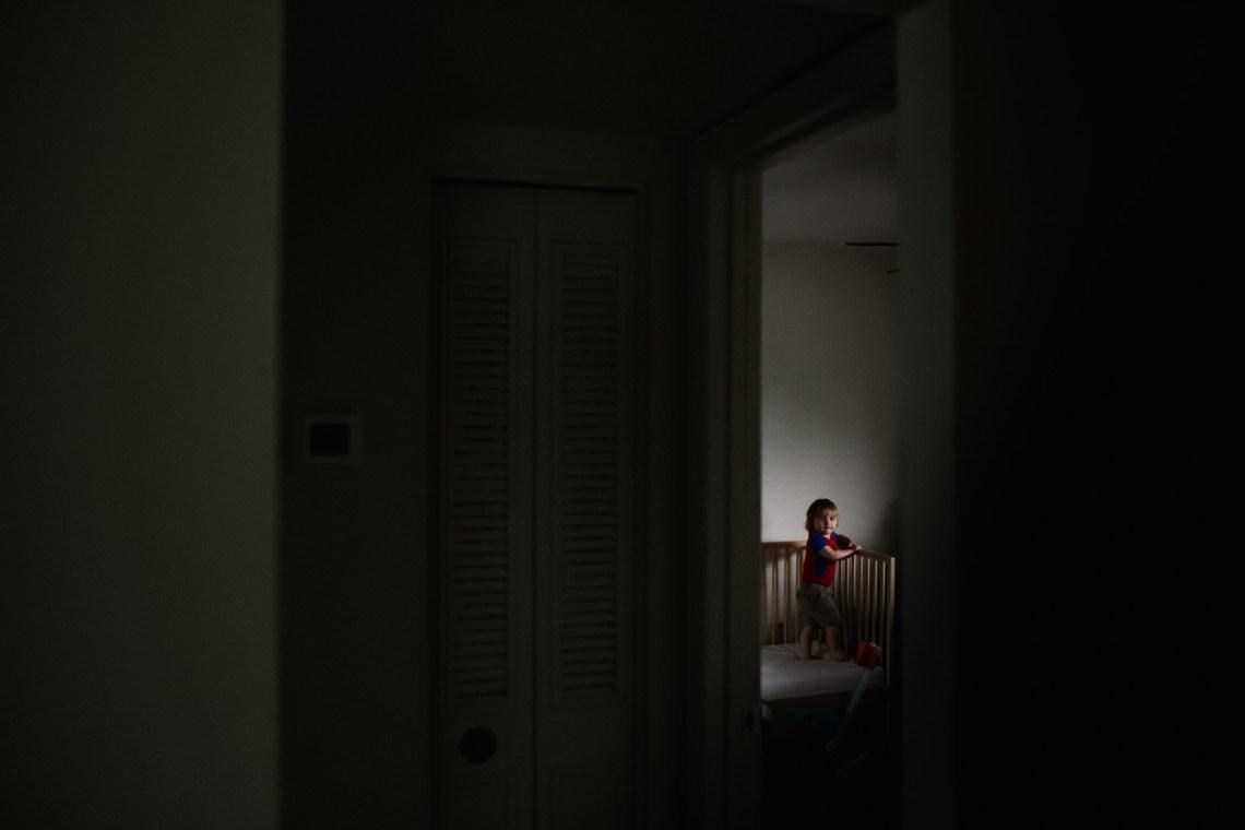 3 Tips to Capture Window Light