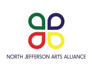 Logo for NJAA in North Birmingham