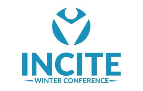 Incite Winter Conference Logo