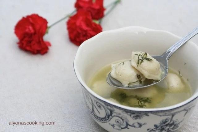pelmeni soup-2