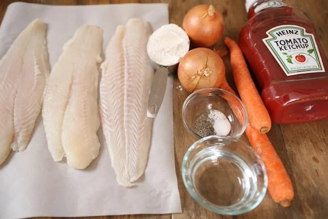 swai ingredients