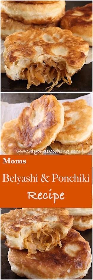 belyashi,ponchiki,dough,recipe