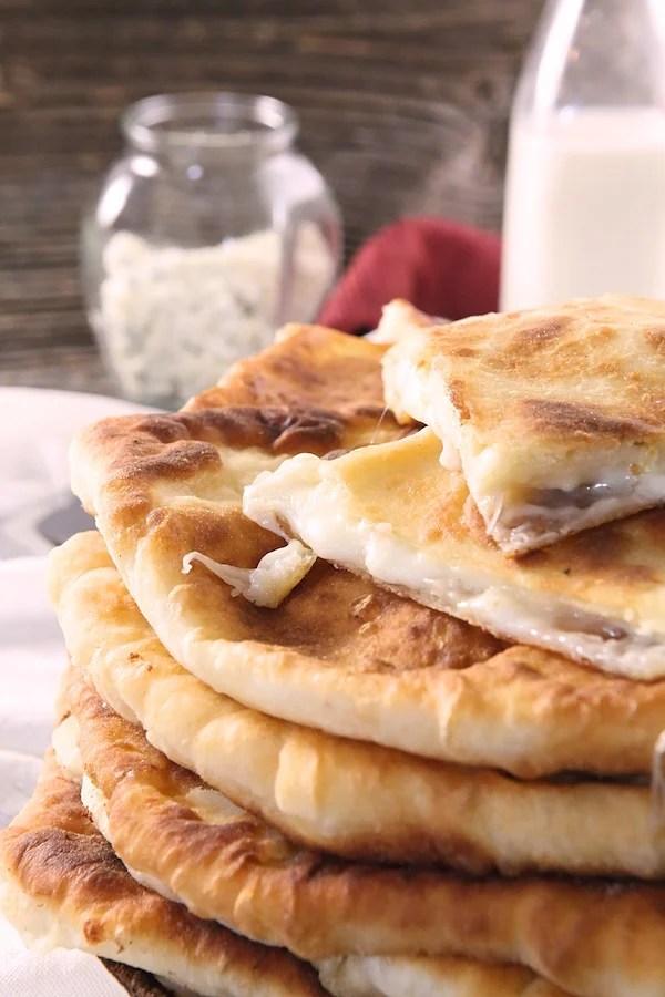 placenta-recipe-placinte-brinza-moldovan-cheese-cakes-pastries