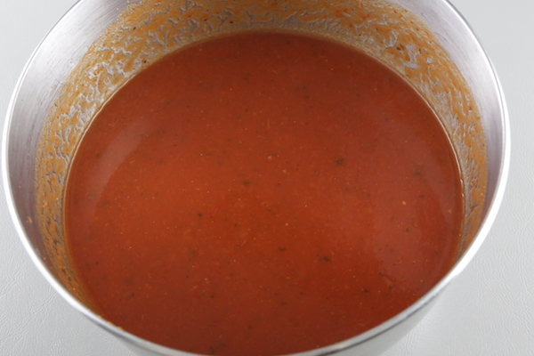 make-ahead-lasagna-roll-ups_-sauce_img_5156