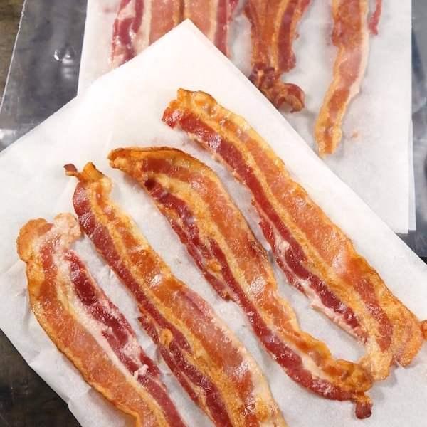 how-to-make-pre-cooked-bacon-pre-cook-bacon-freeze bacon